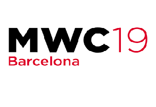 El Tercer Sector Social al Mobile World Congress