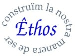 Êthos, Associació per a la prevenció i rehabilitació integral de les dependències